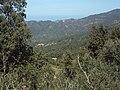 Boulamtamer - panoramio.jpg