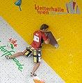 Boulder Worldcup Vienna 28-05-2010 quali-m032 Benjamin Blaser.jpg
