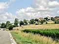 Boult vu de la route de Brussey.jpg
