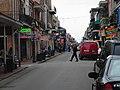 Bourbon Street - 12-24-07 - panoramio.jpg