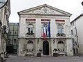 Bourg-en-Bresse - Hôtel de Ville (1-2014) 2014-06-24 11.15.54.jpg