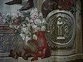 Bourges - palais du duc de Berry, salle du duc Jean (07).jpg