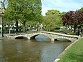 Bourton on the Water - geograph.org.uk - 211683.jpg