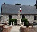 Bourville Monument.jpg
