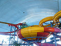 Bowl Slide Fallsview Water Park.jpg