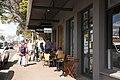 Bowral NSW 2576, Australia - panoramio (66).jpg