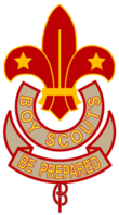 Boy Scout Association 1920-1967.png