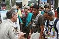 Boy Scout Jamboree 2010 (4860569169).jpg