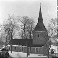 Brännkyrka kyrka - KMB - 16000200093987.jpg