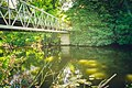 Brücke über Einen Fluss (256360175).jpeg