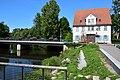 Brücke über die Enz -Auricher Straße- in Vaihingen an der Enz 03.jpg