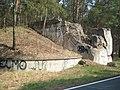 Brückenpfeiler an der K 7226 bei Sperenberg - panoramio.jpg