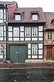 Brühl 21 Hildesheim 20171201 001-2.jpg