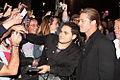 Brad Pitt (8993536375).jpg