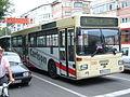 Braila MAN bus 1.jpg