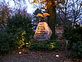 Bramfeld, Hamburg, Germany - panoramio (1).jpg