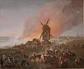 Branden på tømmerpladsen.jpg