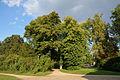 Brandenburg, Caputh, Schloss Caputh NIK 6409.JPG