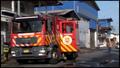 Brandweer bij brand Keizerstraat, Paramaribo 0m25s.png