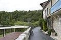 Brantôme - panoramio - Patrick Nouhailler's… (8).jpg