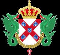 House of Borgonha