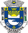 Official seal of Marataizes