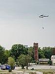 Bratislava Petrzalka Water Tower-04.jpg