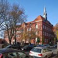BraunschweigGrundschuleBuergerstrasse.jpeg