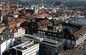 Braunschweig Packhof (2005).JPG
