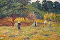 Brazil-01071 - Hay Harvest (48984474763).jpg