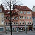 Breite Straße 38-40 Pirna 1.jpg