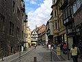 Breite Strasse - geo.hlipp.de - 13649.jpg