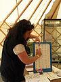 Brest2012 - Initiation Inuktitut 1.JPG