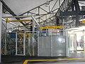 Brest - ateliers des Capucins 08.jpg