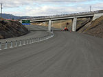 Bri bypass-under-briggs-road-2012-07-22.JPG