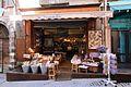 Briançon Boutique Occitane en Provence.JPG
