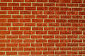 BrickWall15.jpg