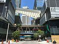 Brickell City Center July 2016 7th Street.jpg