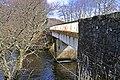 Bridge over the River Lochay - geograph.org.uk - 745433.jpg