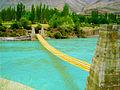 Bridge view lake.jpg