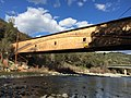 Bridgeport California Covered Bridge - panoramio (1).jpg