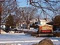Bridgewater, VA, USA - panoramio - Idawriter (7).jpg