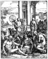 Brief History of Wood-engraving Porta Marcolini.png
