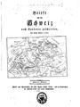 Briefe aus der Schweiz nach Hannover geschrieben by Johann Gerhard Reinhard Andreae.png