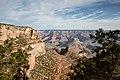 Bright Angel Trail, South Rim, Grand Canyon (30756708766).jpg
