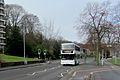 Brighton & Hove bus (129).jpg