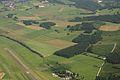 Brilon-Thülen Flugplatz Sauerland Ost 634 pk.jpg