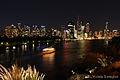 Brisbane River view.jpg