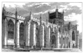 Bristol 1873 - Bristol Cathedral.png