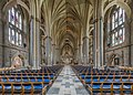 Bristol Cathedral Nave looking east, Bristol, UK - Diliff.jpg